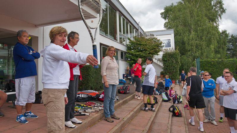 1200-16-zu-9-Int.-Kennenlern-Turnier-2016-3_R86