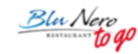 Blu_Nero_Logo_to_go.jpg