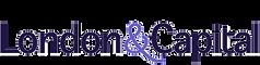 L&C_logo.png