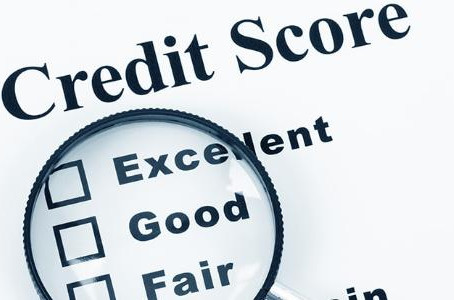 Protect Your Credit Score While Living