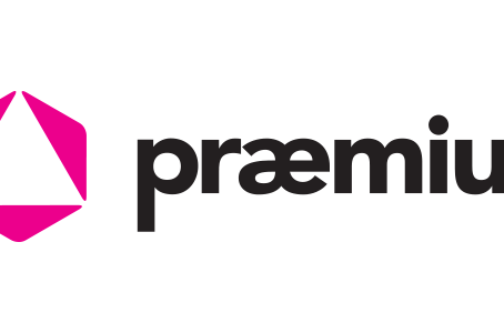 American Expats Get a New Compliant Opportunity Through Praemium & Dunhill Financial Partnership