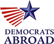 """Democrats Abroad is hosting """"MANAGING YOUR FINANCES IN A FATCA ENVIRONMENT"""" in Nice"""