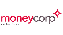 moneycorp-vector-logo.png