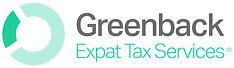 GreenbackExpatTaxServices_87392.jpg