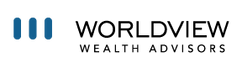 Worldview_logo.png