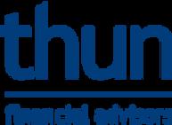thun-logo-sm.png