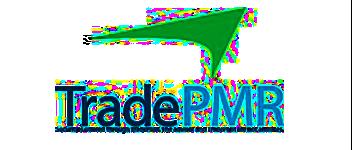 TradePMR Logo.png