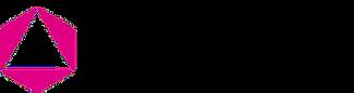 Praemium Logo.png