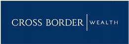 CrossBorderWealth_logo.png