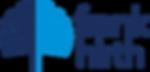 frank-hirth-logo.png