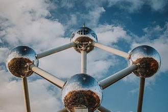architectural-architecture-atomium-15950