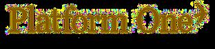 Platform One Logo.png
