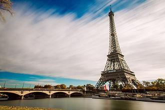 architecture-bridge-eiffel-tower-1782567
