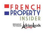 French Property Insider Adrian Leeds.jpg