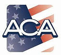 ACA ICON.jpeg
