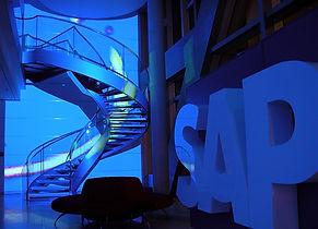 sap_solutions_industry.jpg