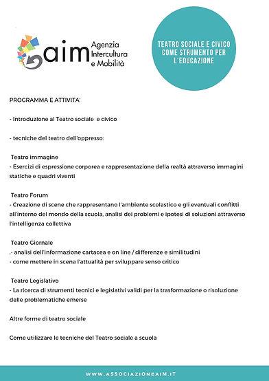 aTTIVITà_RelAzioni_a_Catena_(Docenti)_(1