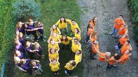 Summer short-term EVS: 2 mesi in Polonia per organizzare i campi estivi!