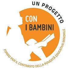 LOGO 1 CON I BAMBINI-001 (1).jpg