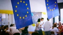 La Cittadinanza europea entra a scuola con i nuovi PON