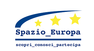 INCONTRI INFORMATIVI PER DOCENTI Organizzati dalla Rappresentanza in Italia della Commissione europe