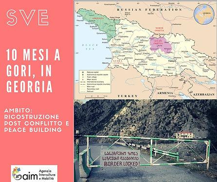 Post_SVE_Georgia.jpg