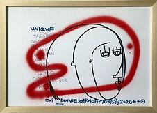 KaySchwarz157_UNIQUE05.jpg