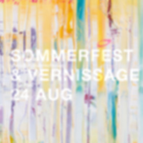 Dirk_Moll_Ausstellung_Jahn_Galerie_Somme