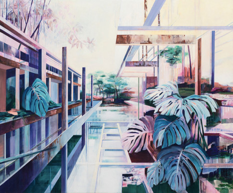 Dorothee_Liebscher_Jahn_Galerie_Leipzig_