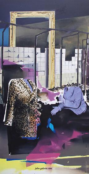 Jahn-Galerie_Christoph_Rode_Sollbruchste