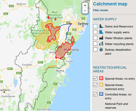 catchment map.png