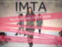 IMTA-NY20Poster.jpg