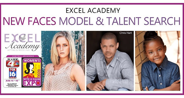 model and talent search.jpg