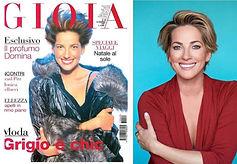 renee magazine cover.jpg