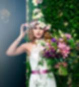 model in garden.jpg