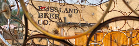 Ryan Flett/Tourism Rossland