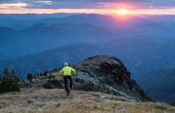 Tourism Rossland/Ryan Flett