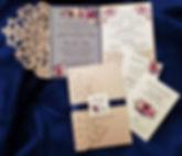 WPFC2132 Blush Shimmer 2.jpg