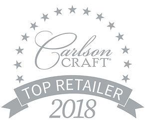 Carlson Craft Award 2018.jpg
