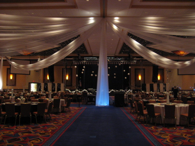 New Year's Eve - Twin River Casino