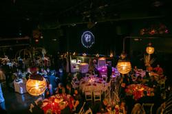 Fete Night Club - Providence, RI