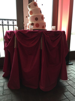 50th Surprise Party - Providence, RI