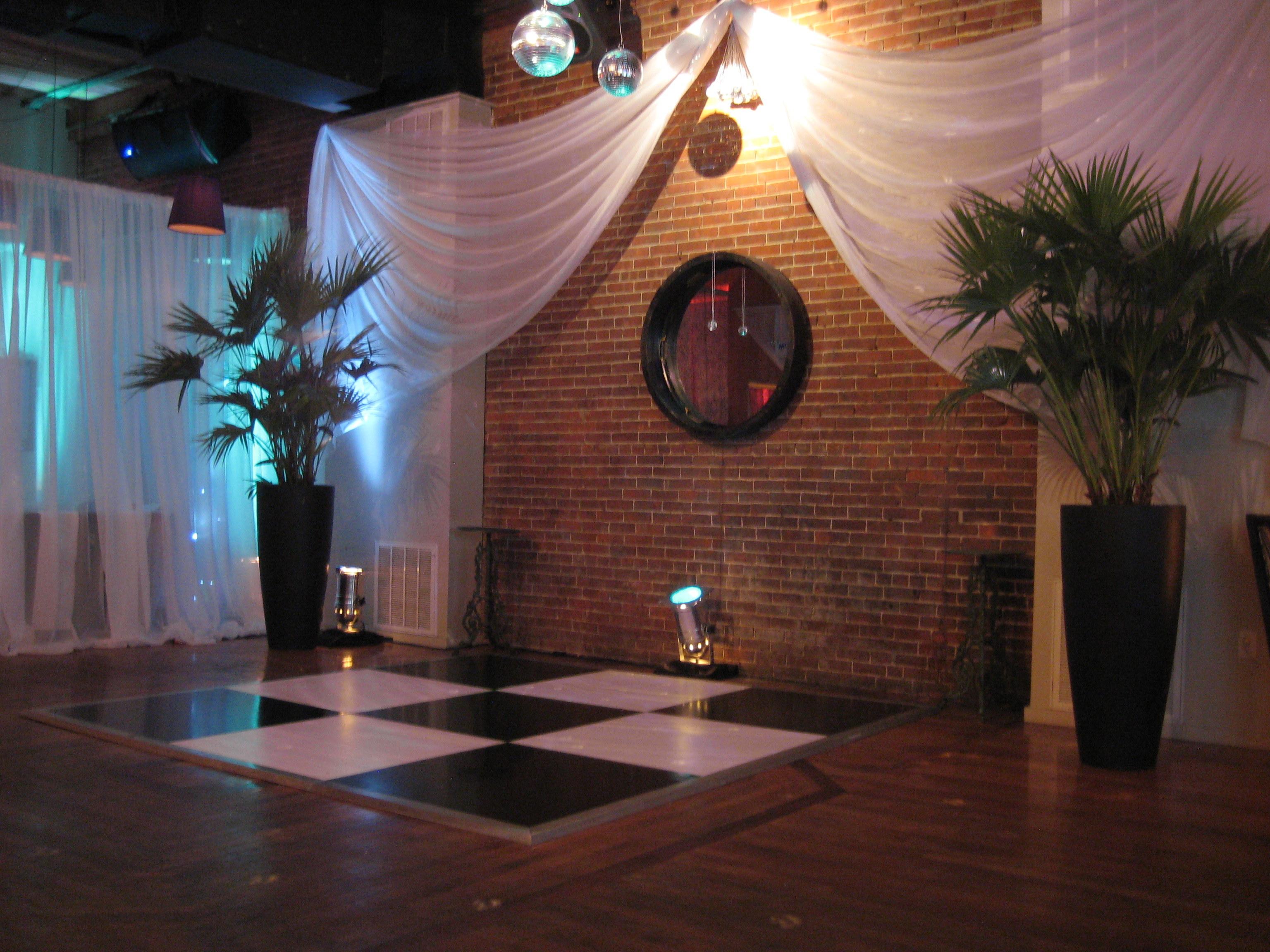 Disco Nights - State Ultra Lounge