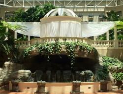 Gaylord Palms Resort - Orlando, FL