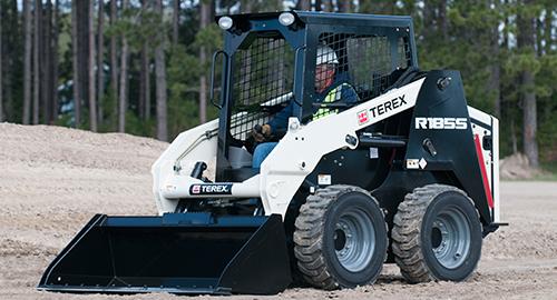 SKIDSTEER WHEELS TEREX R185S.jpg