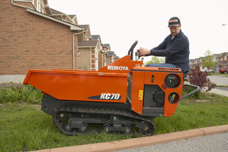 Kubota KC70 rubber track carrier.jpg