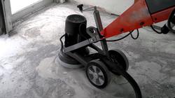 pg280 floor grinder.jpg.png