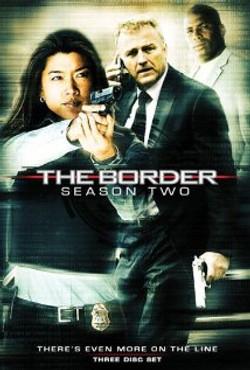 The Border (1).jpg