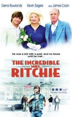 The Incredible Mrs. Ritchie.jpg