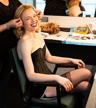 Dietrich Filming Day_23.jpg